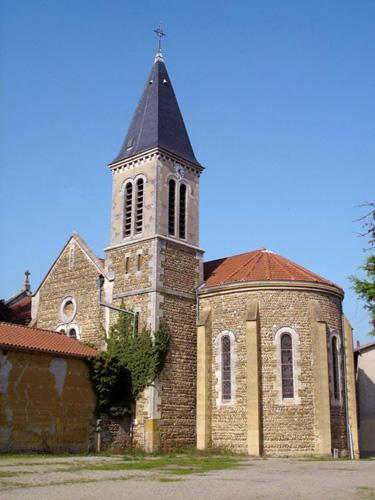église Assieu 2