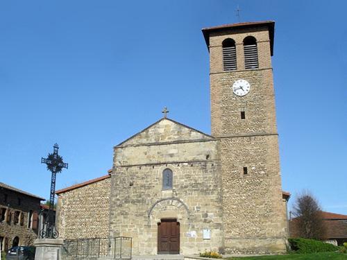 église Bougé 2