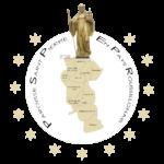 feuille d'informations du mois de juin 2019 pour la Paroisse St Pierre