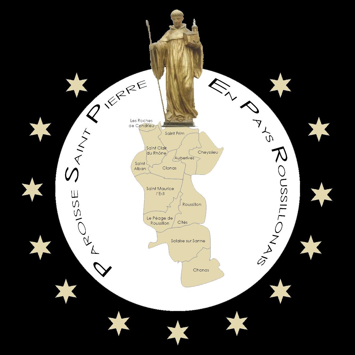 Feuille d'information mars paroisse St Pierre